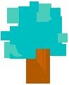 شبکه اجتماعی همخونه - درخت